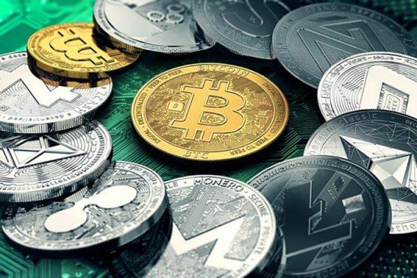 سرنوشت ارز دیجیتال چه میشود؟