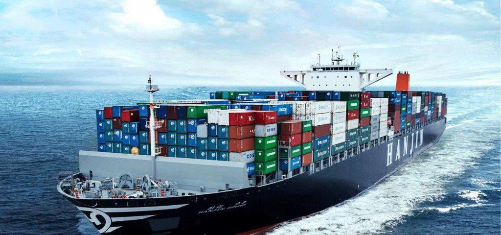 رشد ۱۳درصدی صادرات غیرنفتی/تراز تجاری مثبت ۲ میلیارد دلار شد