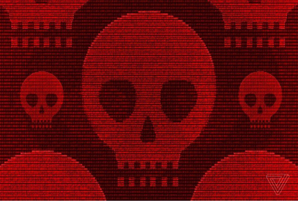 بدافزار جدید بدنبال سرقت ارزهای مجازی