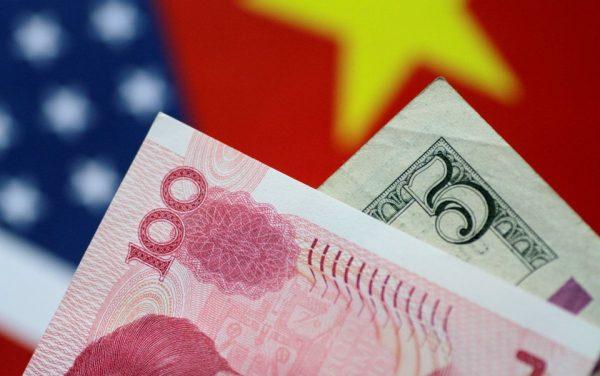 تهدید اقتصاد چین با بدهی ۳۰۰ درصدی