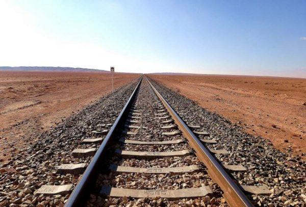 حمل و نقل ریلی کشور ۲۰ درصد افزایش یافت