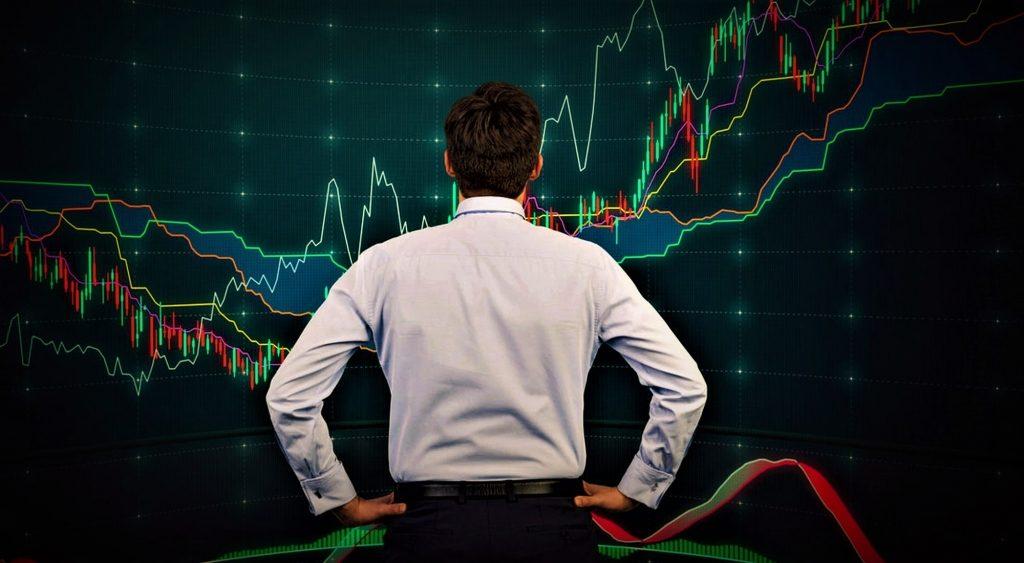 تاثیر سپرده های ماه شمار بر اقتصاد کشور