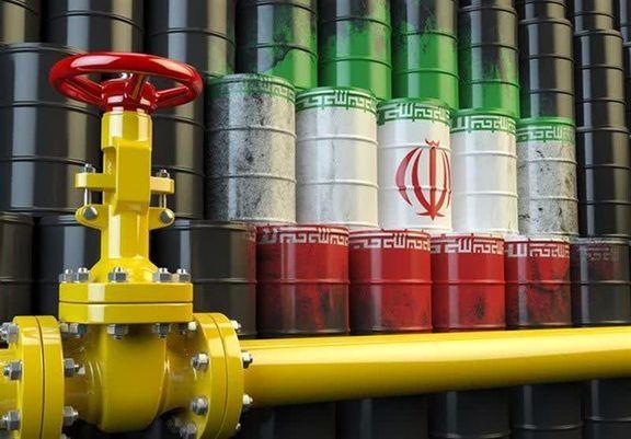 چالش جدید نفت ایران در پی آتش بس ۹۰روزه جنگ تجاری/در قبال چین باید هوشیارتر باشیم