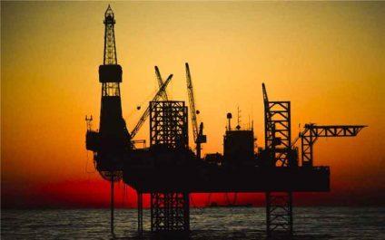 خارجیها برای خرید نفت ایران از بورس کد گرفتند