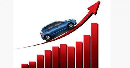 افزایش قیمت خودرو/ کوبیدن سازمان حمایت بر طبل توخالی مصوبه ستاد تنظیم بازار