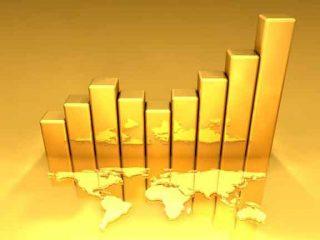 آخرین نظرسنجی کیتکو پیرامون پیش بینی روند قیمت طلای جهانی در هفته جاری