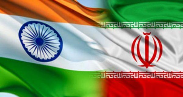 هند پول خرید نفت را به حساب ۵ بانک ایرانی واریز میکند