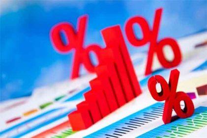 حذف سود روز شمار فرصتی برای بازار سرمایه