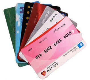 خطرات پدیده جدید اجاره یا واگذاری کارت بانکی