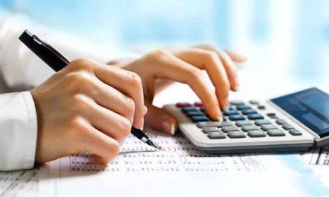 تغییر فرمول سود سپردهها