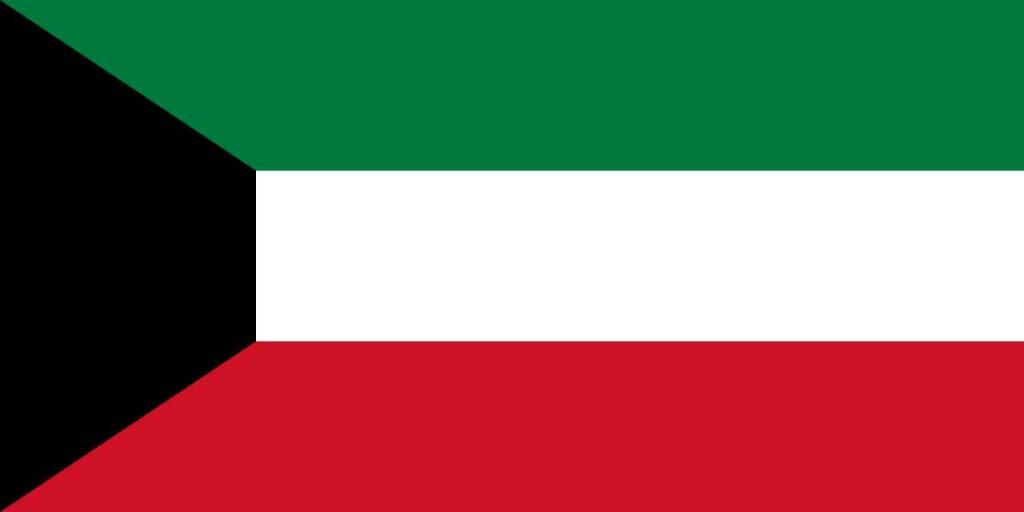 کویت به توافق اخیر اوپک و غیر اوپک متعهد است