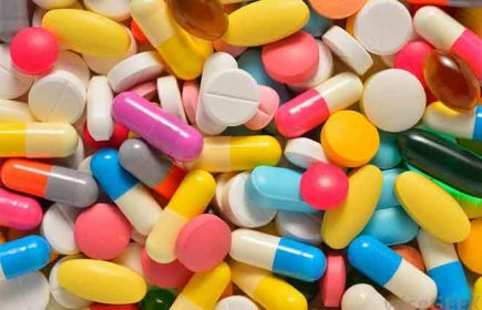 پیشنهاد هیات مدیره «سینا دارو» برای افزایش سرمایه 100درصدی