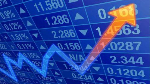 رکورد زنی معاملات قراردادهای آتی سبد سهام
