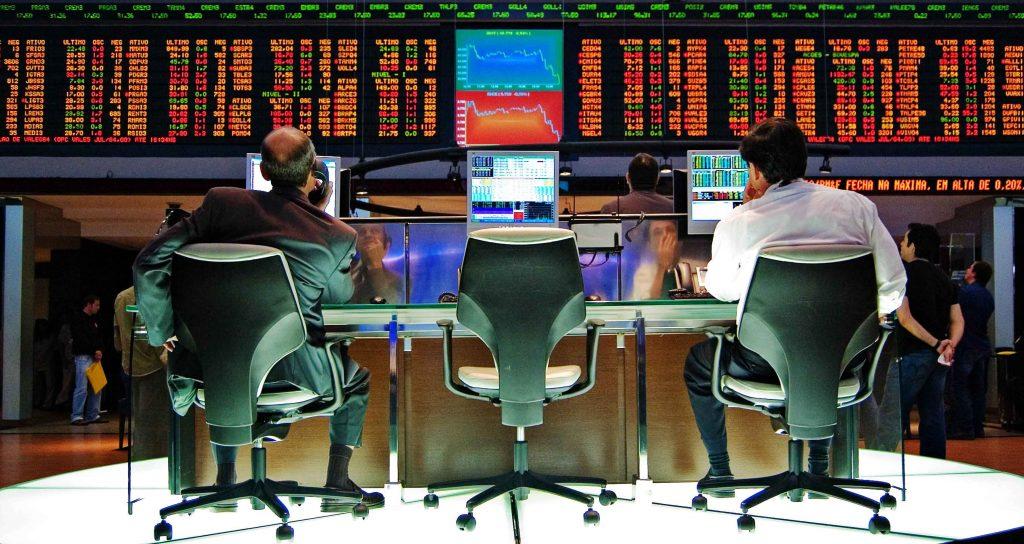 سهم حداقلی سهامداران «وبیمه» / سرمایههای این شرکت در صندوق