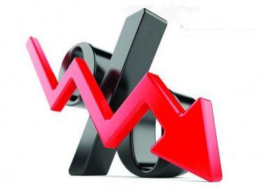 کاهش هزینه سود پرداختی، دستاورد مهم بانک مسکن است