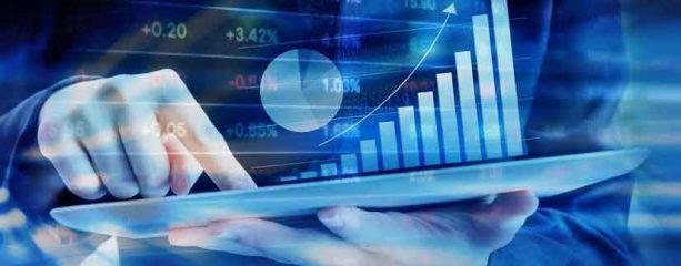 حرکت بازار سرمایه ایران به سمت رسیدن به استانداردهای بین المللی