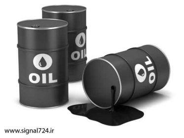 بررسی 3 سناریوی تعیین کننده قیمت نفت در آینده