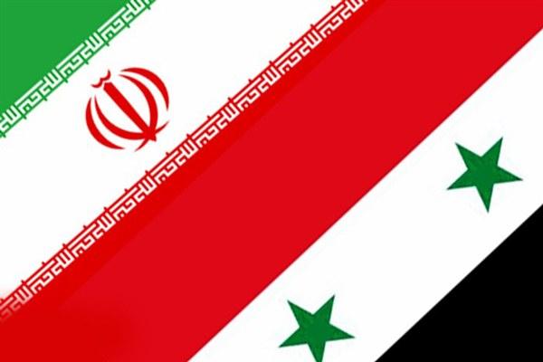 دستور بشار اسد برای اولویت دادن به شرکتهای ایرانی