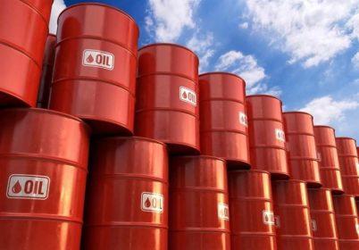 منشأ عقبگرد نفتی ریاض در واشنگتن