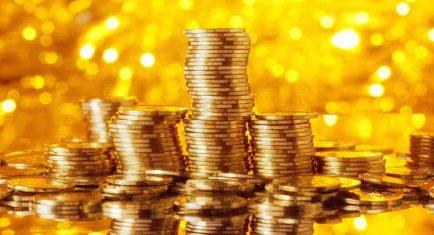 قیمت طلا و سکه 2 اسفند 97
