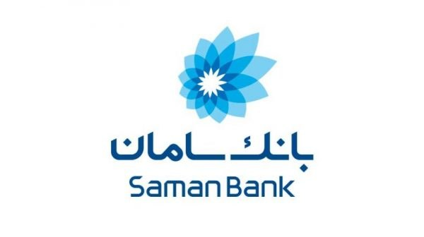 بلوک ۷.۸ درصدی بانک فرابورسی معامله شد/ خریدار شرکت سرمایه گذاری