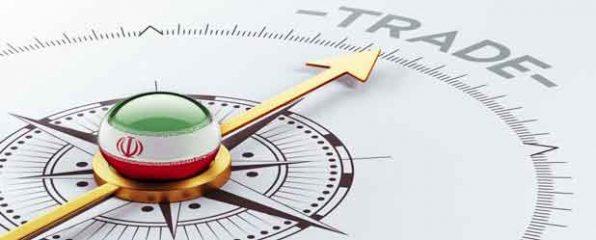 آخرین تحولات در باره برجام و FATF و سیاستهای اقتصادی و ارزی