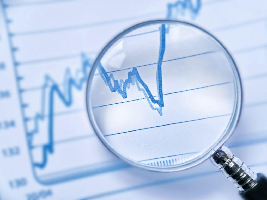 اصلاح بورس در فصل پاییز و مناسب سازی قیمت ها