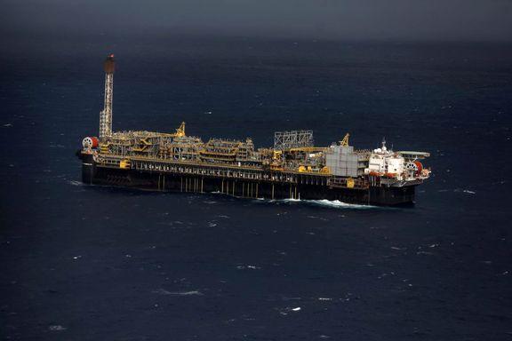 قیمت جهانی نفت به دلیل توافق تجاری آمریکا و چین بالا رفت