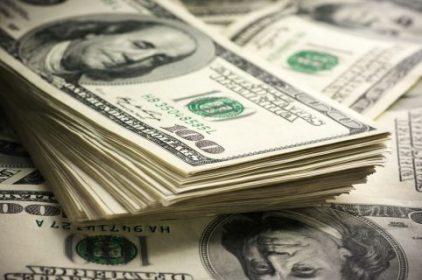 اثرات افزایش نرخ بهره درآمریکا پس از10سال