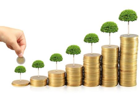 افزایش سرمایه بانکهای دولتی/ توانی برای تسهیلات دهی بانک ها