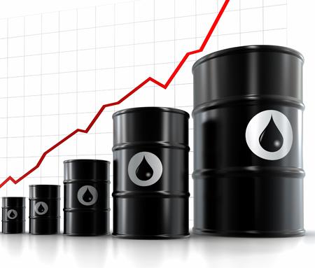 آیا رشد ۸۰ درصدی قیمت نفت تکرار میشود؟