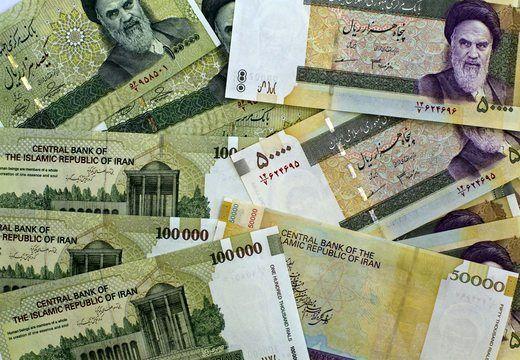 دخلوخرج شرکتهای دولتی در پستو