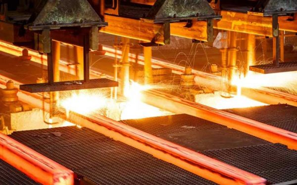 زمان بهرهبرداری پروژه فولاژ