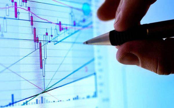 نرخ تورم دیماه به ۲۰.۶ درصد رسید/ تورم نقطهای ۳۹.۶ درصد
