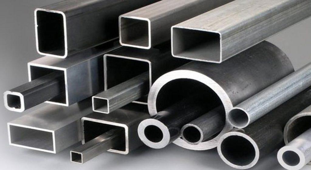 روند صادرات 8 ماهه فولاد ایران