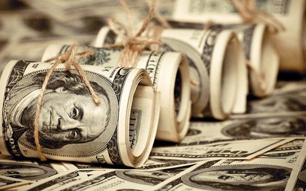 نگرانیها نسبت به بازار ارز چقدر جدی است؟