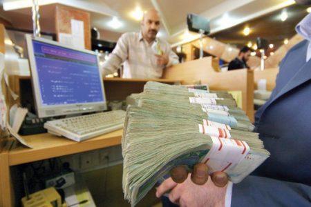مزایای تغییر نرخ تسعیر ارز بانکها/ تسعیر ارز، سودی یکبار مصرف