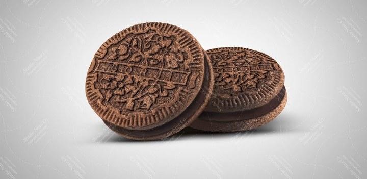 صادرات ۵۰۰ میلیون دلاری بیسکوییت، شیرینی و شکلات در ۹ ماهه