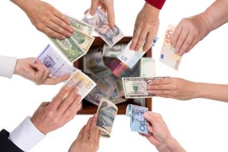 انتشار اوراق تنها راهکار تامین مالی/ چرخ پنچر بانکها در سرمایه گذاری طرحهای عمرانی