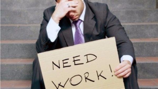 بیش از ۴۰ درصد بیکاران، فارغالتحصیل هستند