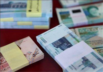 پول نقد آخرین سنگر بانکداری سنتی است