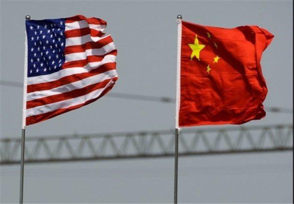 چین جای امریکا را در لیست 500 شرکت برتر جهان گرفت