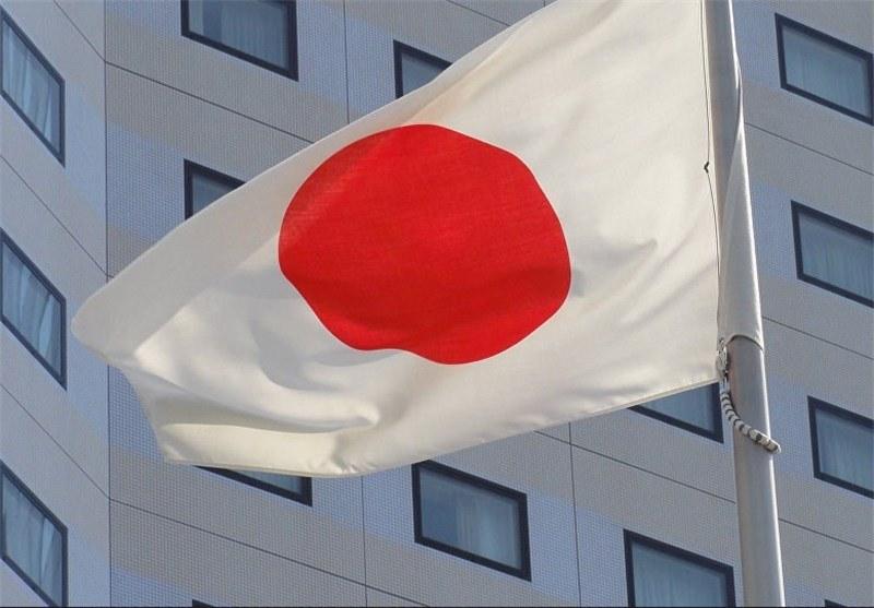 امید ژاپن به عربستان برای پر کردن جای خالی نفت صادراتی ایران