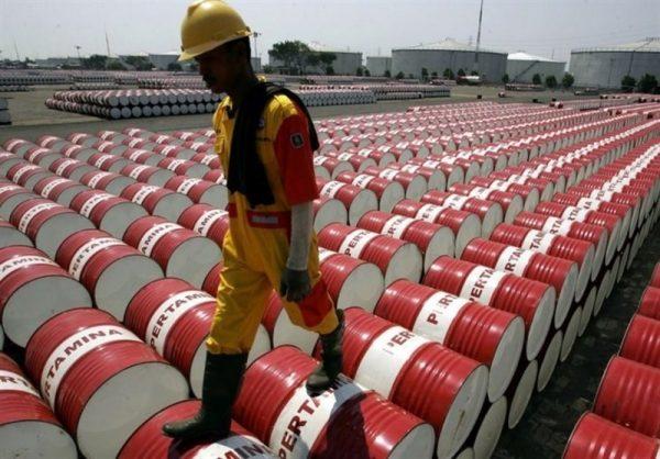 پیش بینی نفت ۷۰ دلاری در سال ۲۰۱۹