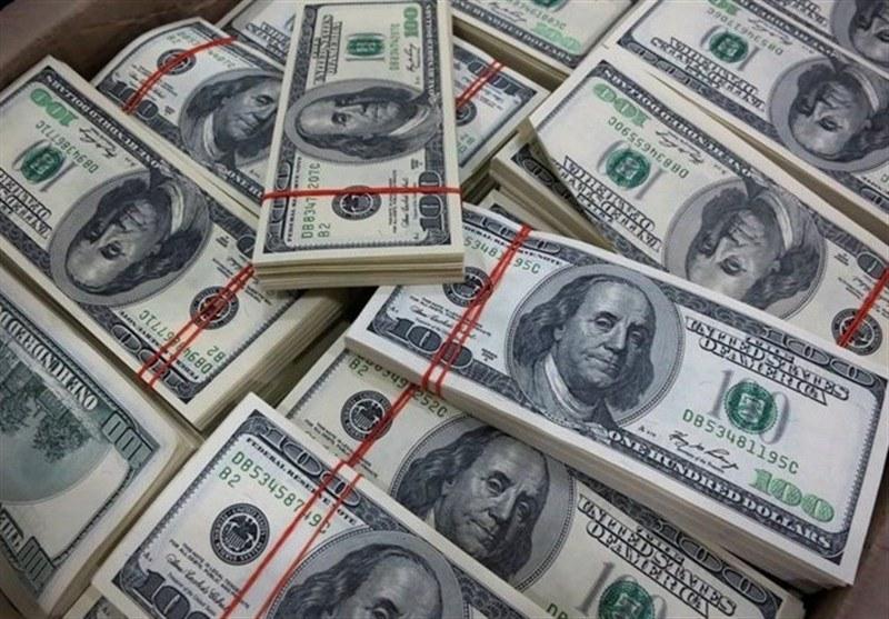 قیمت ارز  30 بهمن 97