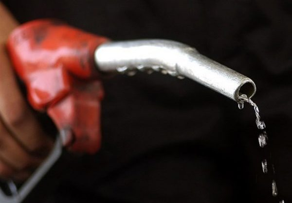 توزیع گسترده بنزین و گازوئیل یورو ۴ در همه کلانشهرها