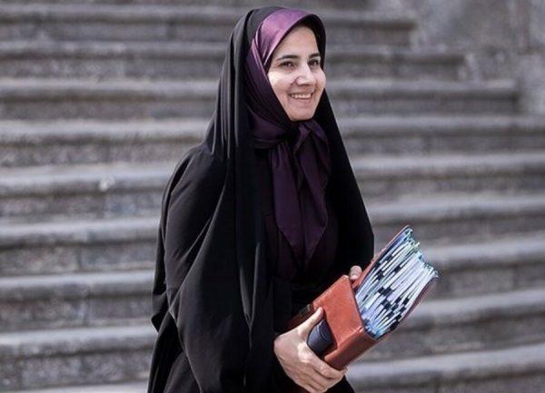 درخواست از مجمع تشخیص مصلحت برای رسیدگی به لایحه پالرمو