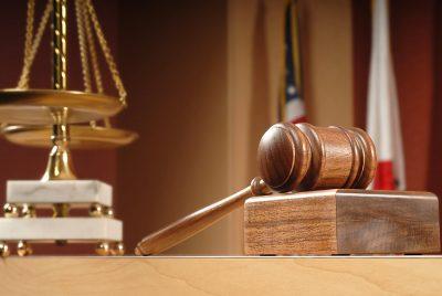 متهمان « سمایه » بازداشت شدند