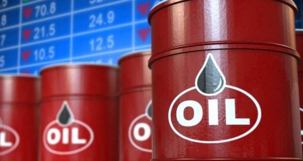 قیمت جهانی نفت امروز ۱۳۹۷/۱۱/۲۷| قیمت نفت از مرز ۶۶ دلار گذشت
