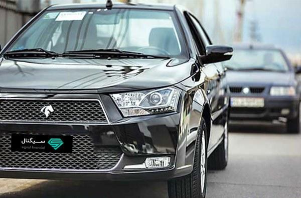 جزئیات قیمت جدید انواع خودروهای پرتیراژ